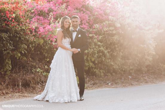צילום חתונה_-19.jpg