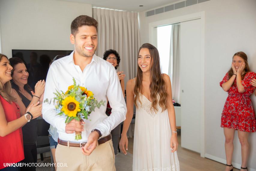 צילום חתונה_-25.jpg