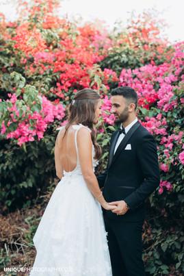 צילום חתונה_-28.jpg