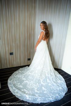 צילום חתונה_-13.jpg