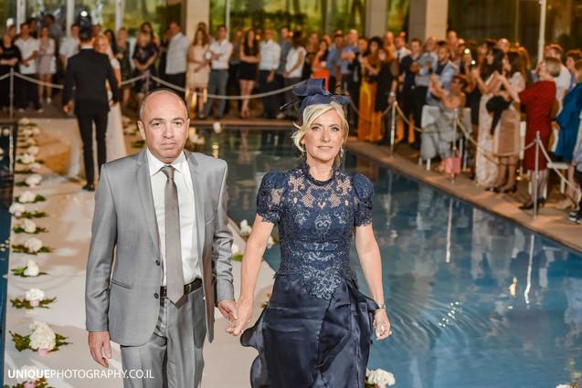 צלמים לחתונה_-40.jpg