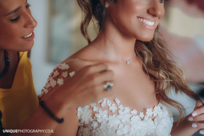 צילום חתונה-18.jpg