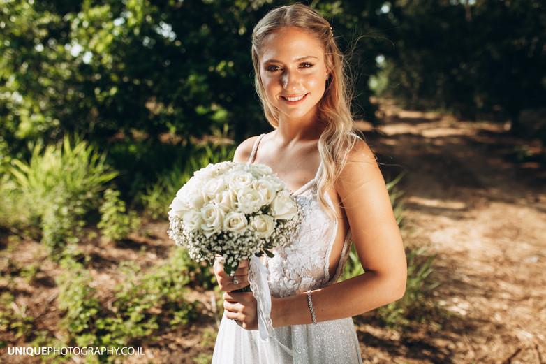 צילום חתונה-40.jpg