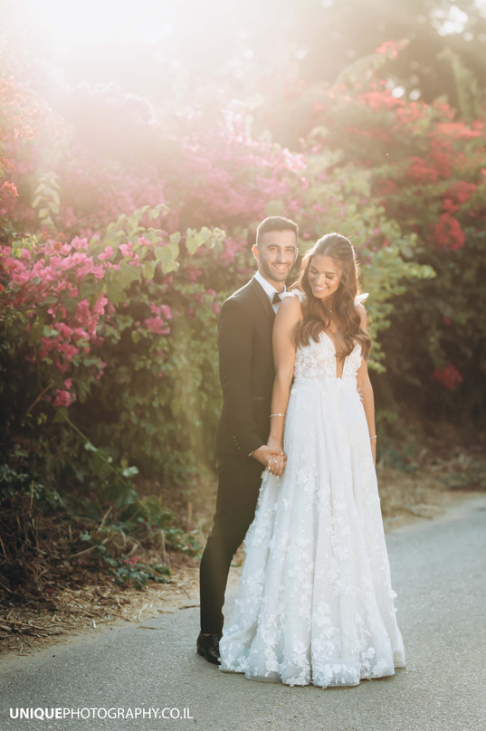 צילום חתונה_-24.jpg