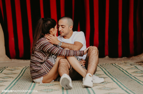 Love Story shooting_-22.jpg