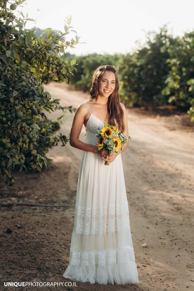צילום חתונה_-51.jpg