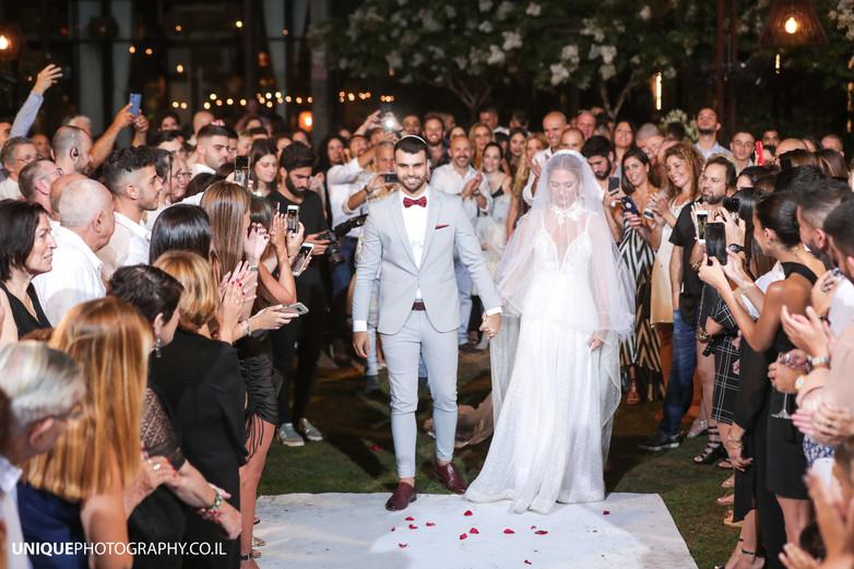 צילום חתונה-57.jpg