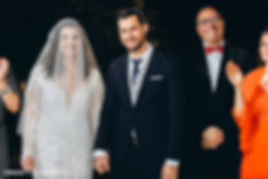צילום חתונה-111.jpg