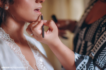 צילום חתונה-10.jpg