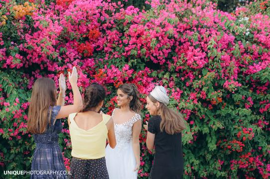 צילום חתונה-77.jpg