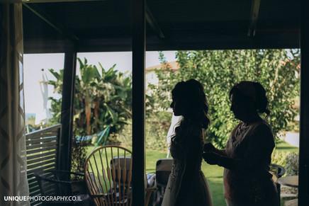צילום חתונה-67.jpg