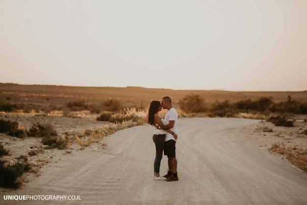 Love Story shooting_-39.jpg
