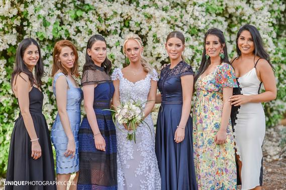 צלמים לחתונה_-18.jpg
