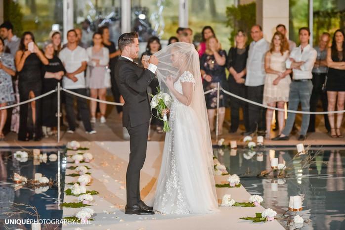 צלמים לחתונה_-42.jpg