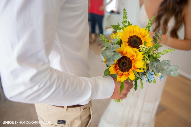 צילום חתונה_-32.jpg