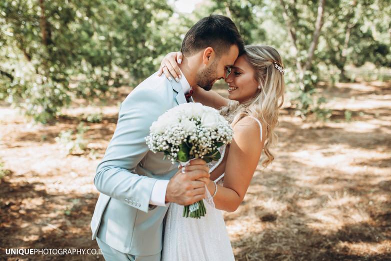 צילום חתונה-27.jpg