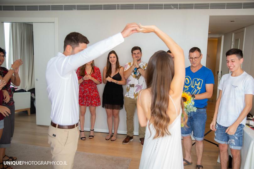 צילום חתונה_-30.jpg