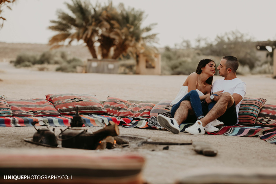 Love Story shooting_-30.jpg