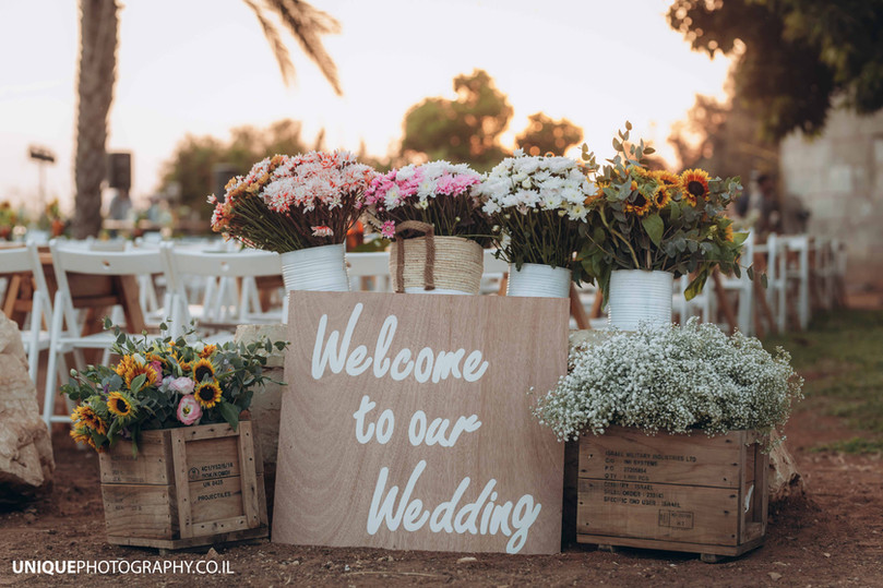 צילום חתונה_-60.jpg