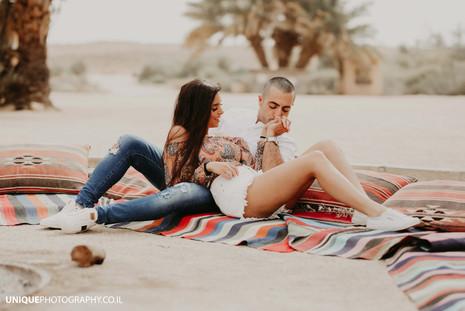 Love Story shooting_-8.jpg