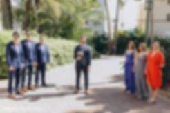 צילום חתונה-38.jpg