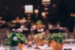 צילום חתונה-81.jpg