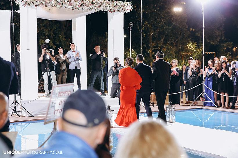 צילום חתונה-95.jpg