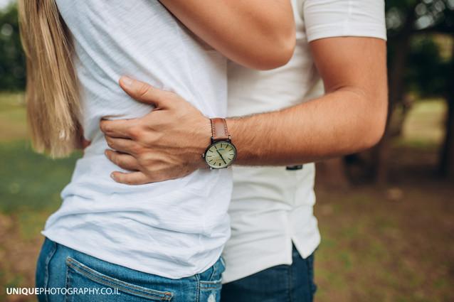 love story shooting_-6.jpg