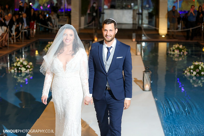 צילום חתונה-100.jpg