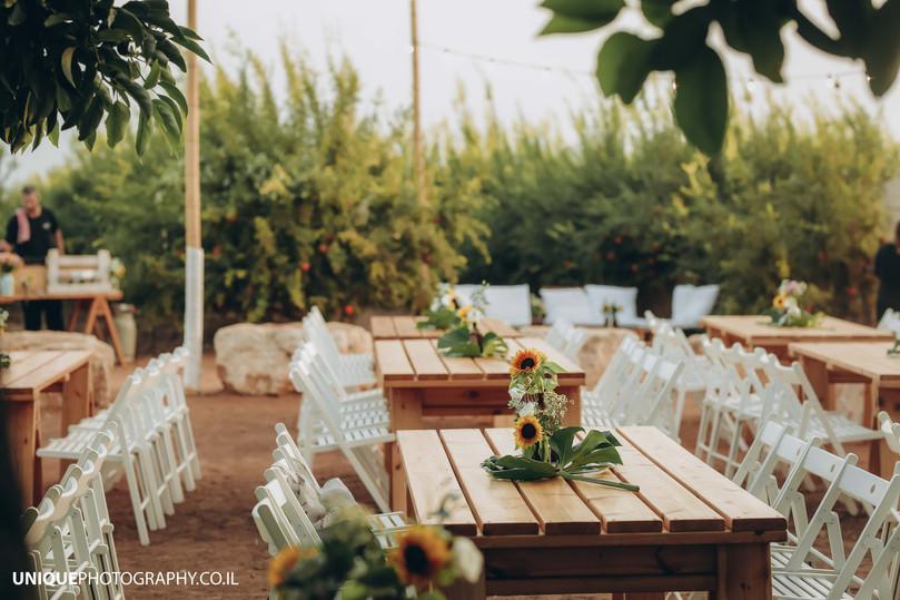 צילום חתונה_-61.jpg