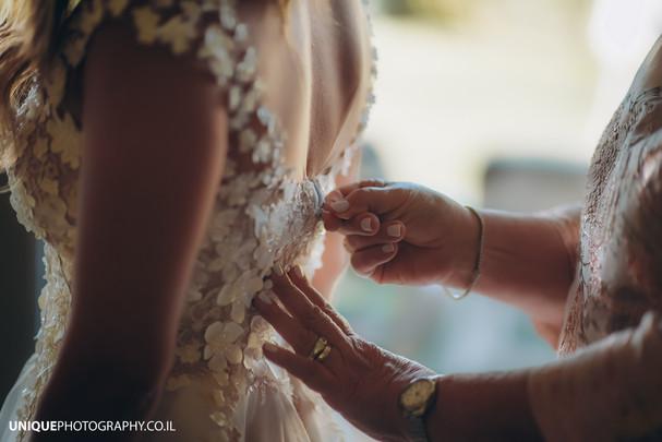צילום חתונה-19.jpg