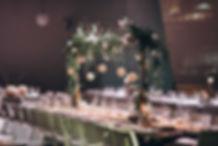צילומי חתונה (29 of 29).JPG