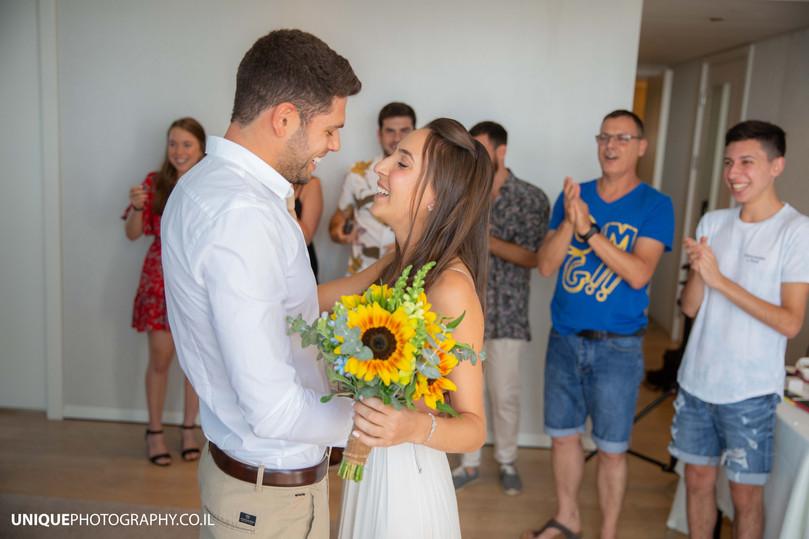 צילום חתונה_-31.jpg