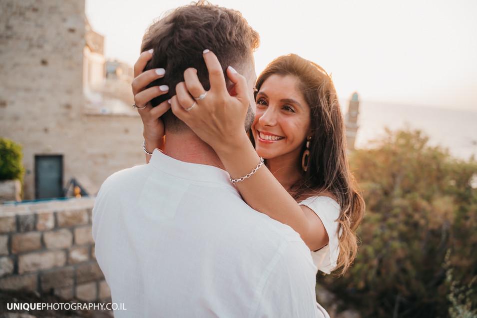 love story shooting_-32.jpg