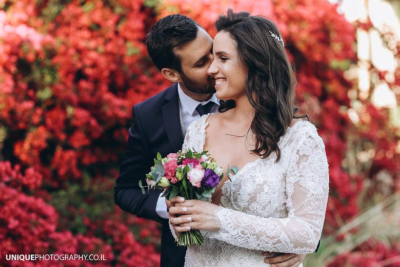 צילום חתונה-61.jpg