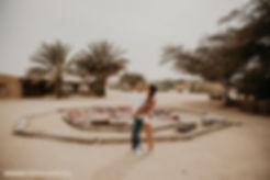 צילומי זוגיות-4.jpg