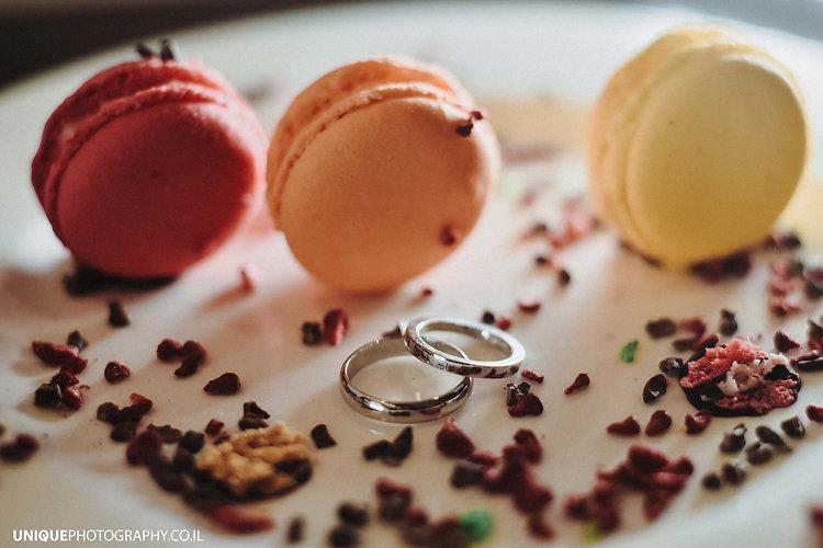 טבעות חתונה.JPG