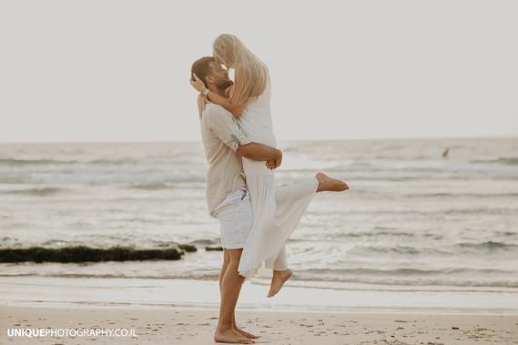 love story shooting_-31.jpg