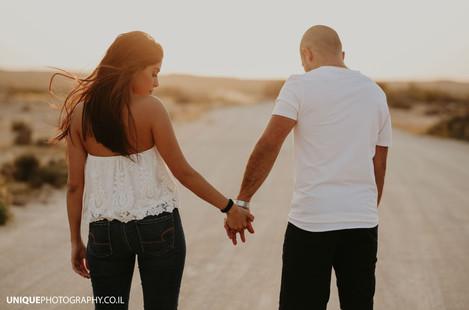 Love Story shooting_-38.jpg