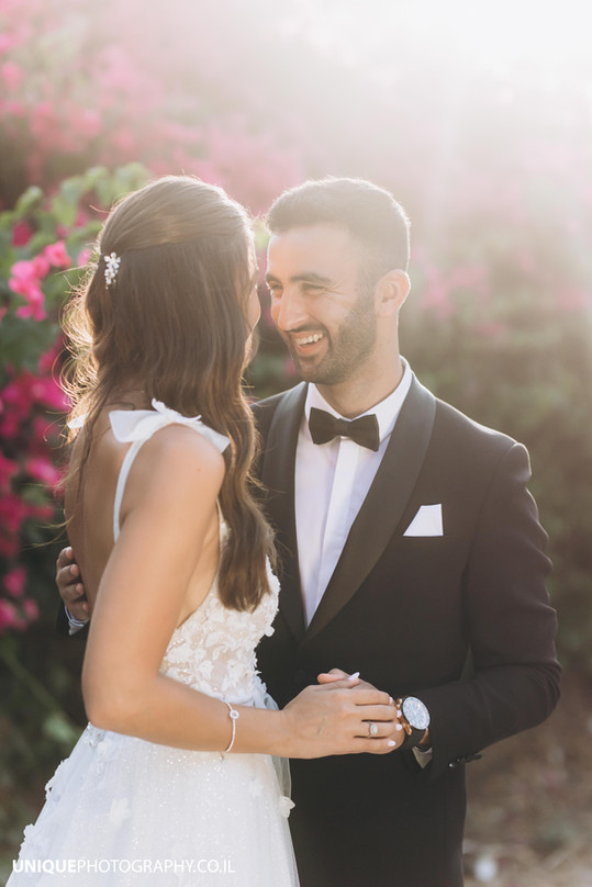 צילום חתונה_-22.jpg