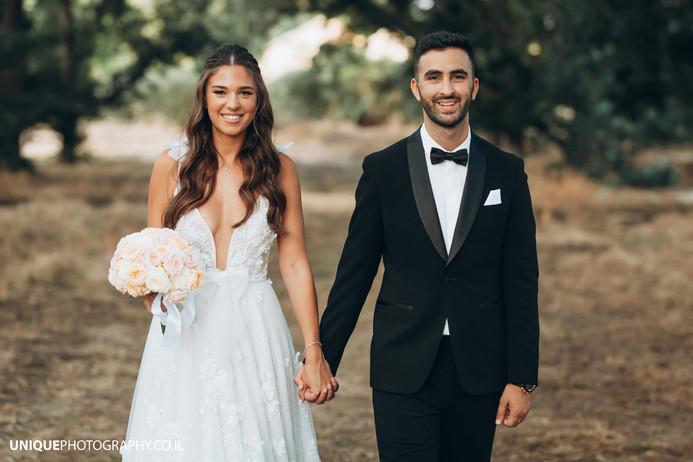 צילום חתונה_-35.jpg