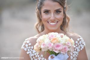 צילום חתונה-25.jpg
