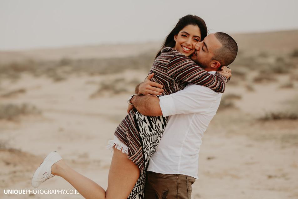 Love Story shooting_-17.jpg