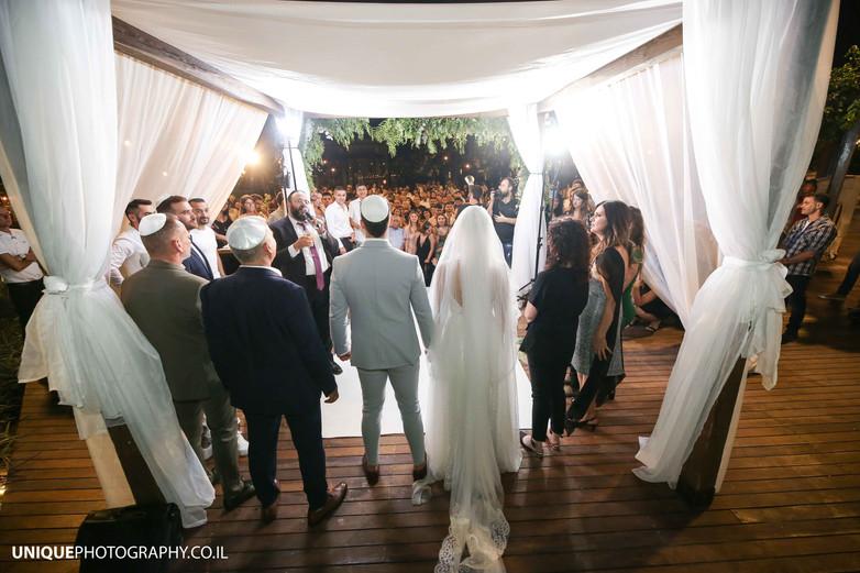 צילום חתונה-58.jpg