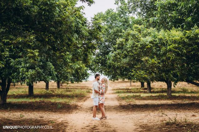 love story shooting_-13.jpg