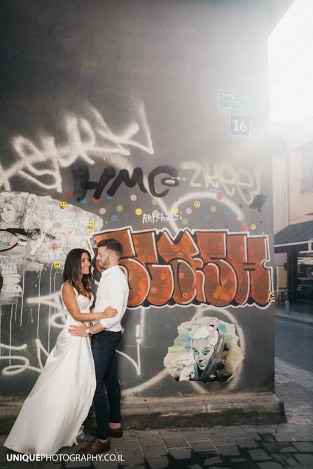 love story shooting_-12.jpg
