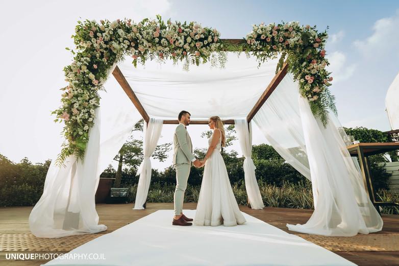 Tal & Daniel - wedding 1.jpg