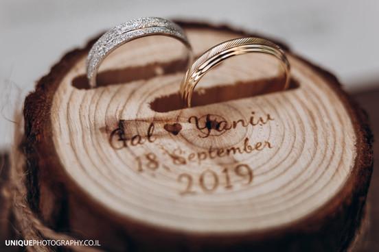 צילום חתונה_-2.jpg