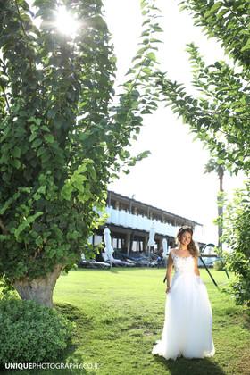צילום חתונה-69.jpg