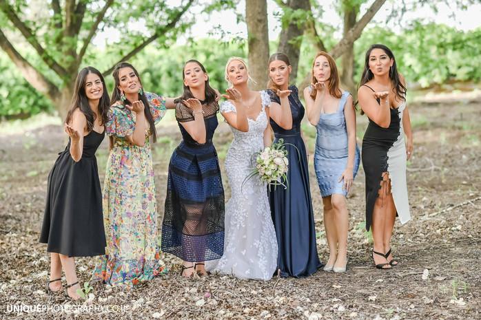 צלמים לחתונה_-20.jpg